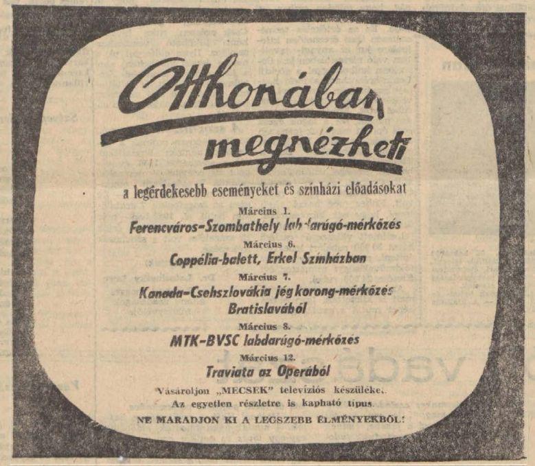 1959_03_01_mecsek_televizio_reklamja_hol_veheto_az_egyertelmu.jpg