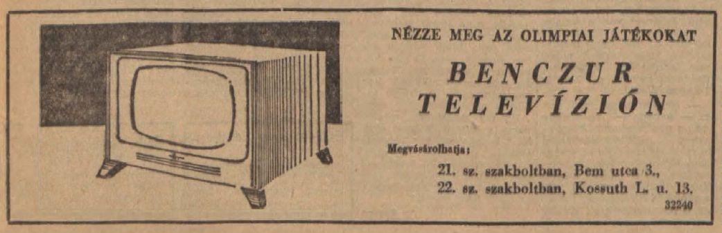 1960_08_30_benczur_televizio_olimpia_dunantulinaplo.jpg