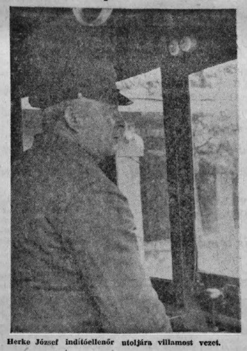 1960_herke_jozsef_inditoellenor_utoljara_villamost_vezet_--_dunantulinaplo_1960_09_01_pdf_1.jpg