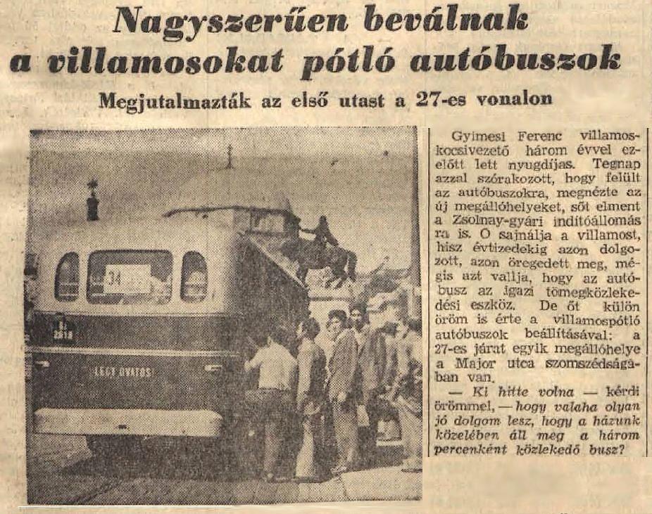 1960_nagyszeruen_bevalnak_a_villamosokat_potlo_autobuszok_--_dunantulinaplo_1960_09_01.jpg