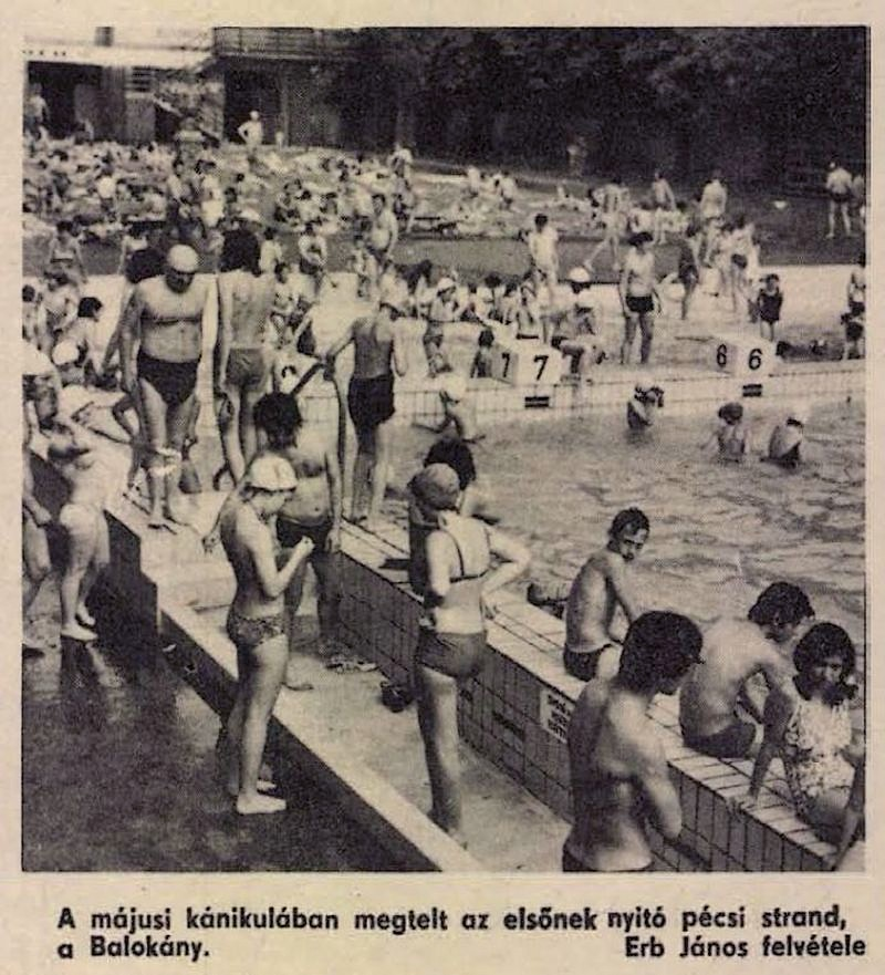 1975_balokany_strand_---_dunantulinaplo.jpg