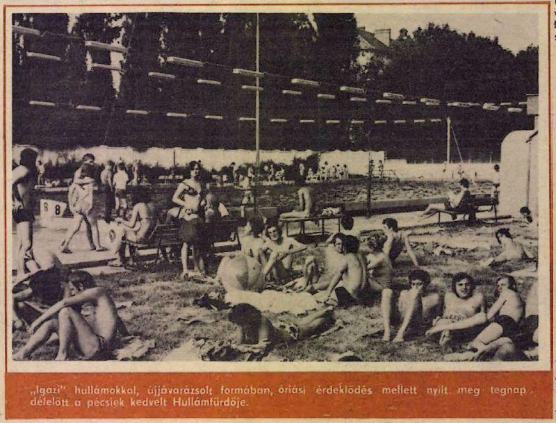 1975_hullamfurdo_---_dunantulinaplo.jpg