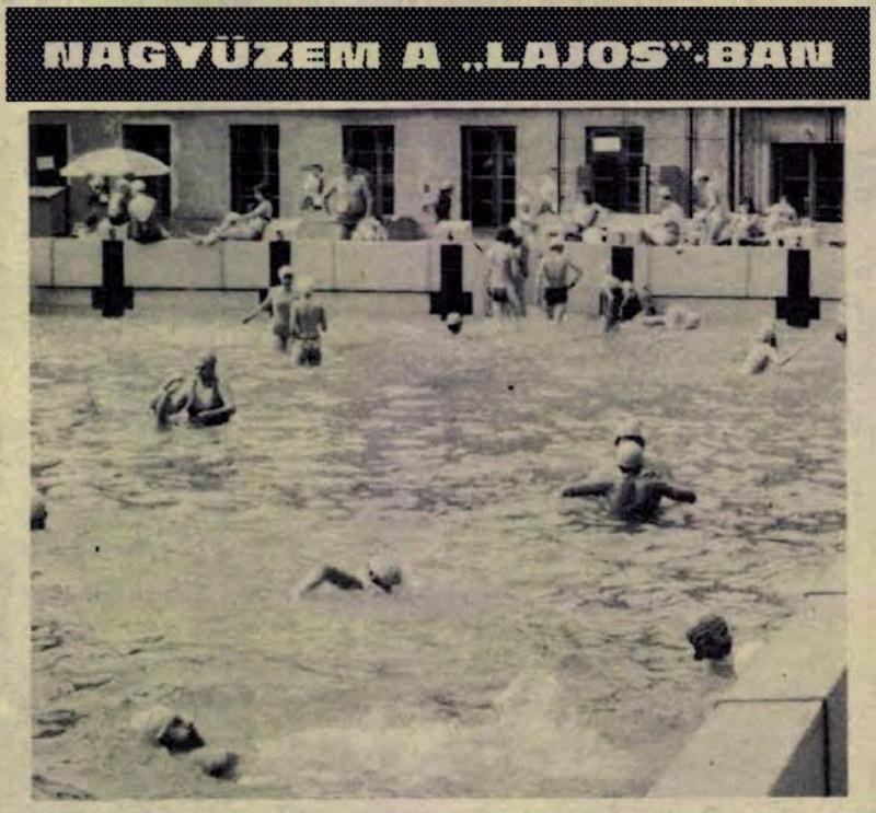 1975_nagy_lajos_strand_---_dunantulinaplo.jpg