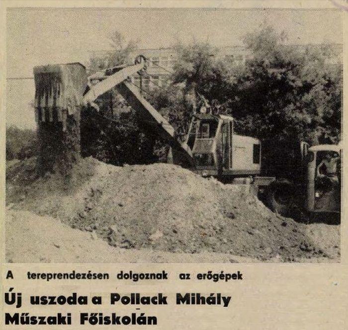 1984_a_pollack_strand_epitkezese_---_dunantulinaplo_1.jpg