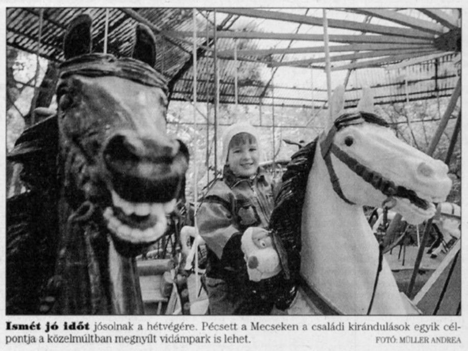1999_majus_megnyilt_a_vidampark_dunantuli_naplo_1999_05_07.jpg