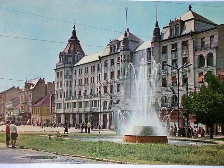 Debrecen 07.jpg