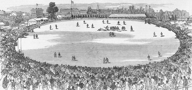 Intercolonial_Football_Match_1879.jpg