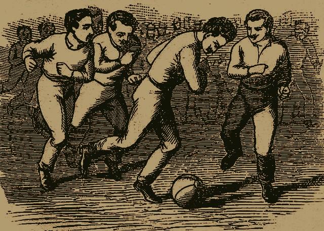 Molnár Lajos - Atlétikai gyakorlatok című, 1879-ben megjelent könyvéből 2.jpg