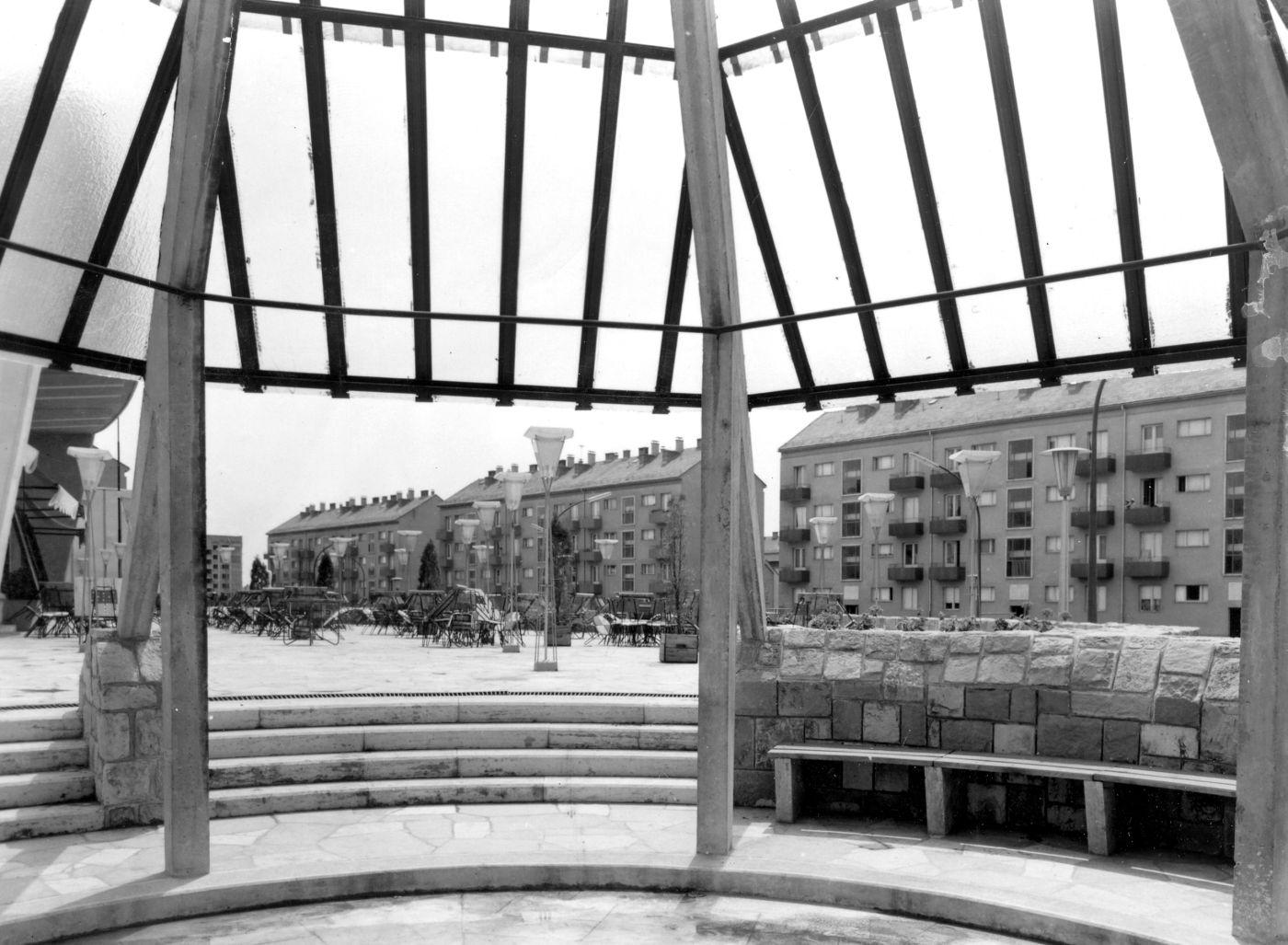 _12_1962_uranvaros_olympia_tancpavilon.jpg