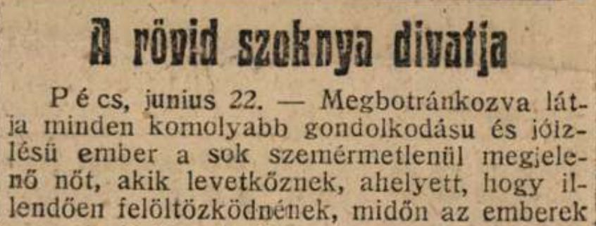 _1920-06-25_dunantul_a_rovidszoknya_divatja_head.JPG