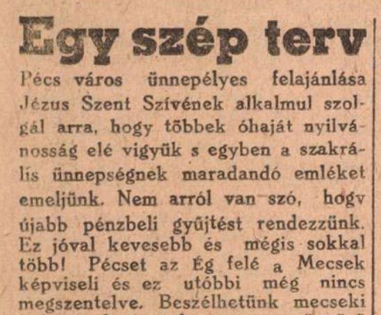 _jegyzet-5_egy_szep_terv_dunantul_1943_majus_29.jpg