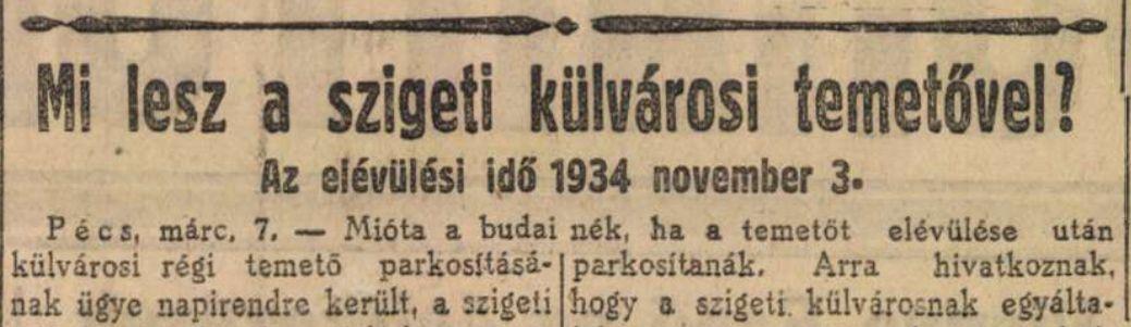 _kep02_mi_lesz_a_temetovel_1933-03-08_dunantul.jpg