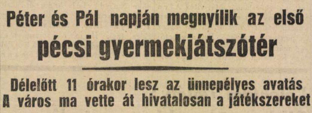 _kep06_peter_pal_napjan_megnyilik_1939-06-29_dunantul.jpg
