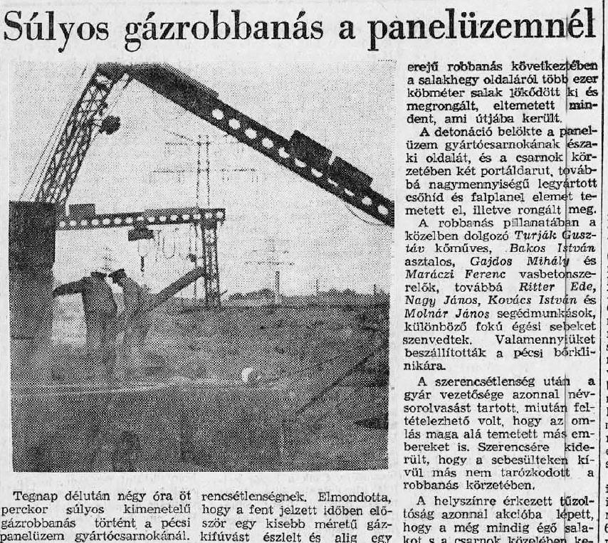 _kep13_1962_09_12_sulyos_gazrobbanas_a_paneluzemnel.jpg