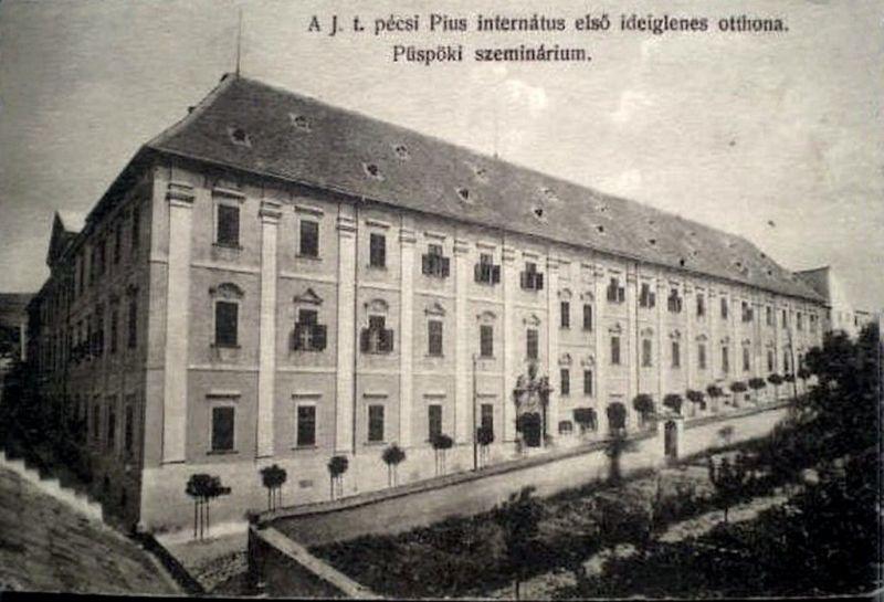 _kep_1912-1913_papnevelde_sarok_latkepe.jpg