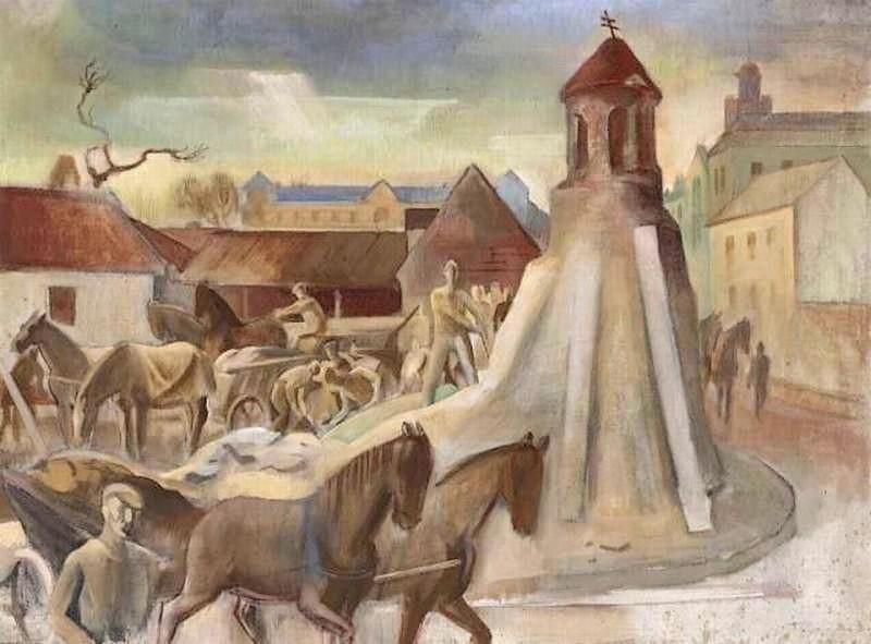_kep_1937_gebauer_bildstock_bontasa.jpg