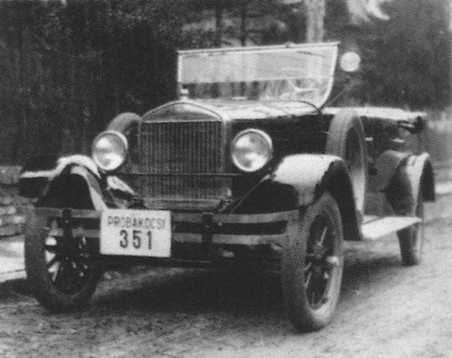 autogyar_személyautó 1930-as évek.jpg