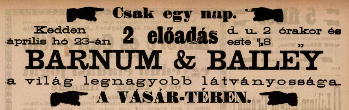barnum_czirkuoz_pecsett_0_reklam_fejlec.jpg