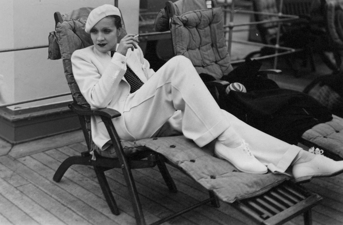 cultura-marlene-dietrich-1933.jpg