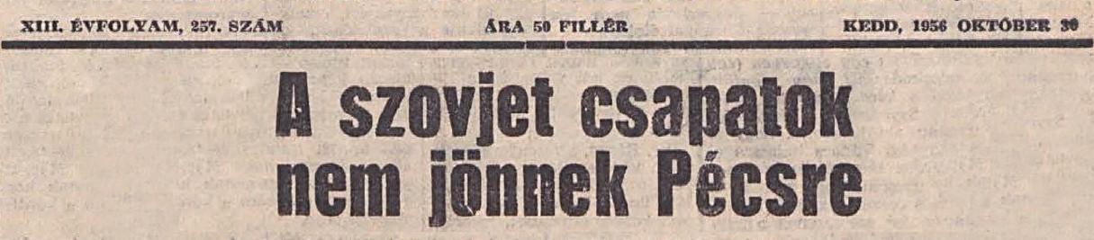 dn_1956_10_30_1_cikk_cime_a_szovjet_csapatok.jpg