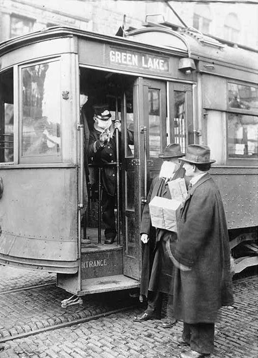 egy_ferfit_1918-ban_seattle-ben_megtagadtak_a_kocsi_belepeseert_mert_nem_visel_maszkot.jpg