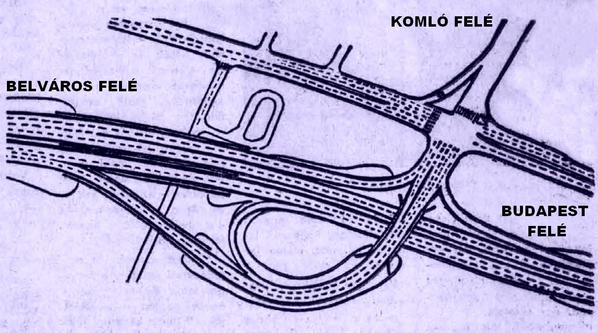 gyorsforgalmi_ut_-2_komloi_---_dunantulinaplo_1973_05_06.jpg