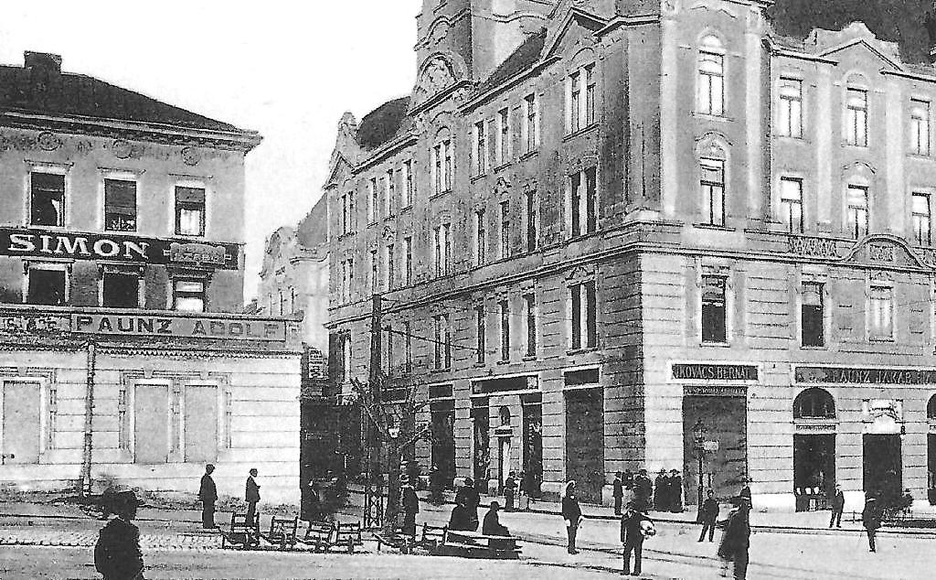 kep-06_1913-14_korul_paunz_adolf_neve_a_bazaron.jpg