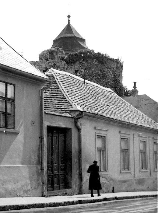 kep2_1966_landler_jeno_utca_felol_keszult_a_fenykep_herr_laszlo.jpg