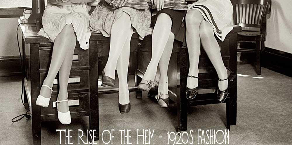 kep_1920s-fashion-rise-of-skirt-hems.jpg