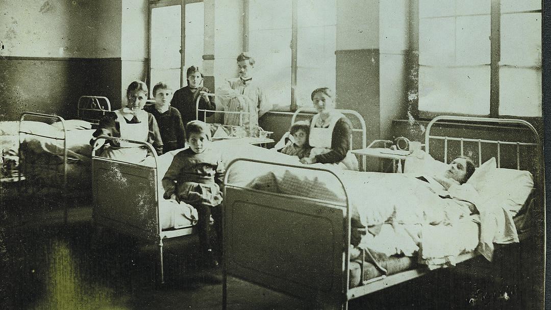 korterem_1918-bol.jpg
