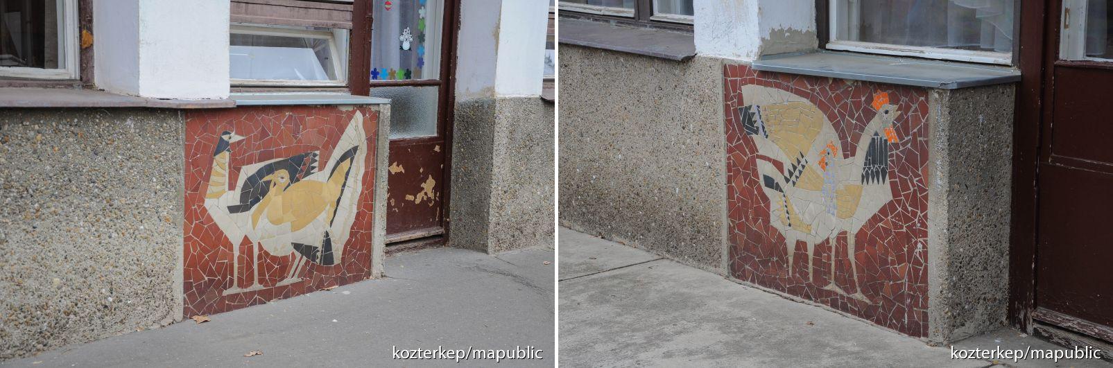 koztarsasag_teri_bolcsode_mozaik_allatfigurak_3-4.jpg