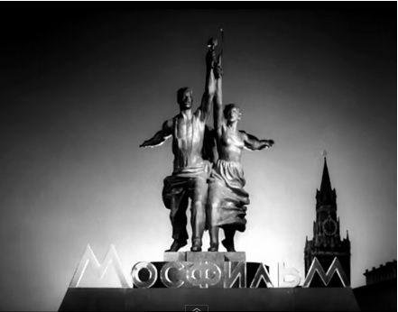 mosfilm_logo_b_w.jpg