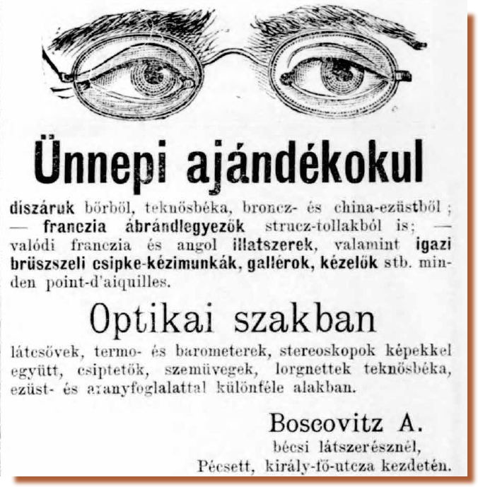 pecsi_lapok_1881_deczember_22-en_reklam_1.jpg