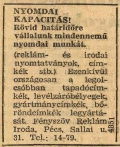 reklam_fenyszov_reklam_iroda_hirdetese_1970-06-17.jpg