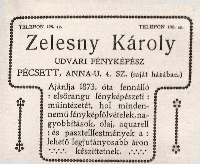 reklam_zelesny_karoly_1911-es_hirdetese.jpg