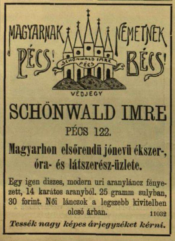 schonwald_imre_reklam_vedjeggyel_1905.jpg