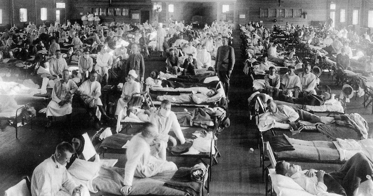 spanish_flu_1918.jpg