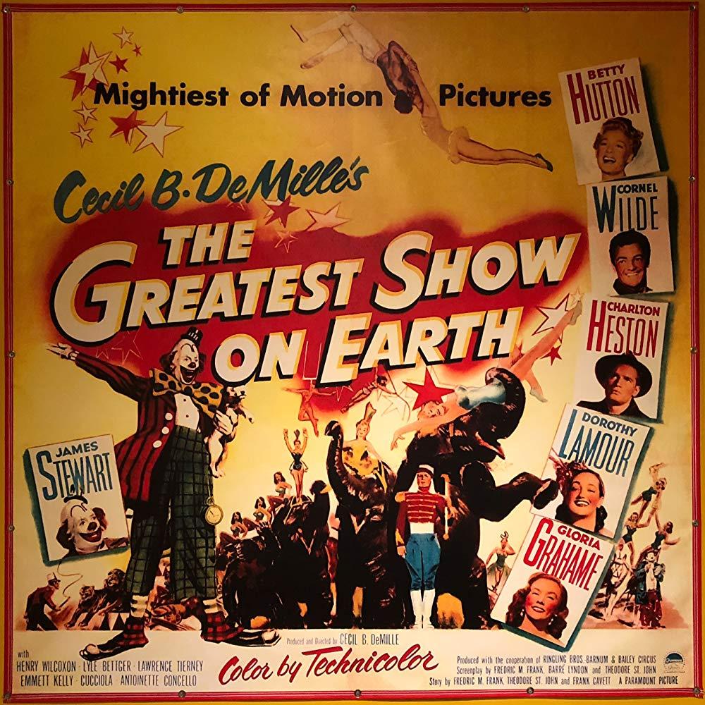 the_greatest_show_on_earth.jpg