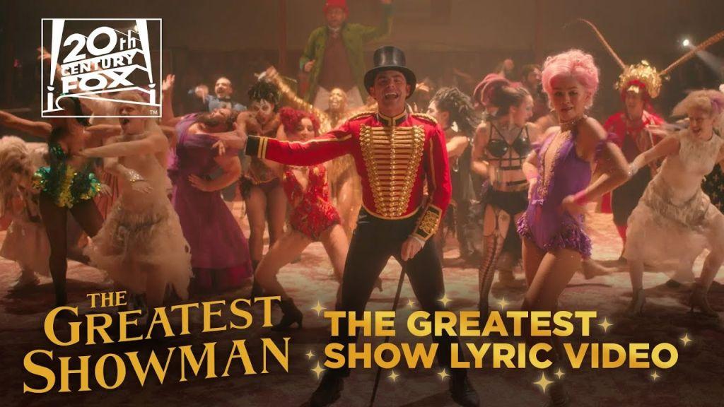 the_greatest_showman_2017.jpg