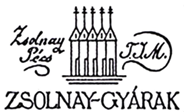zsolnay_emblema.jpg