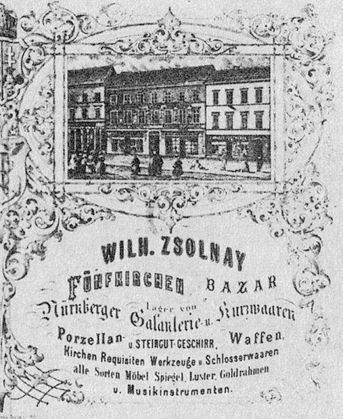 zsolnay_vilmos_arucsarnoka1.jpg