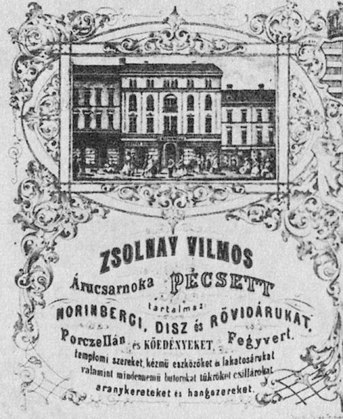 zsolnay_vilmos_arucsarnoka2.jpg