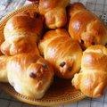 Húsvéti finomságok:  válogatás receptjeinkből
