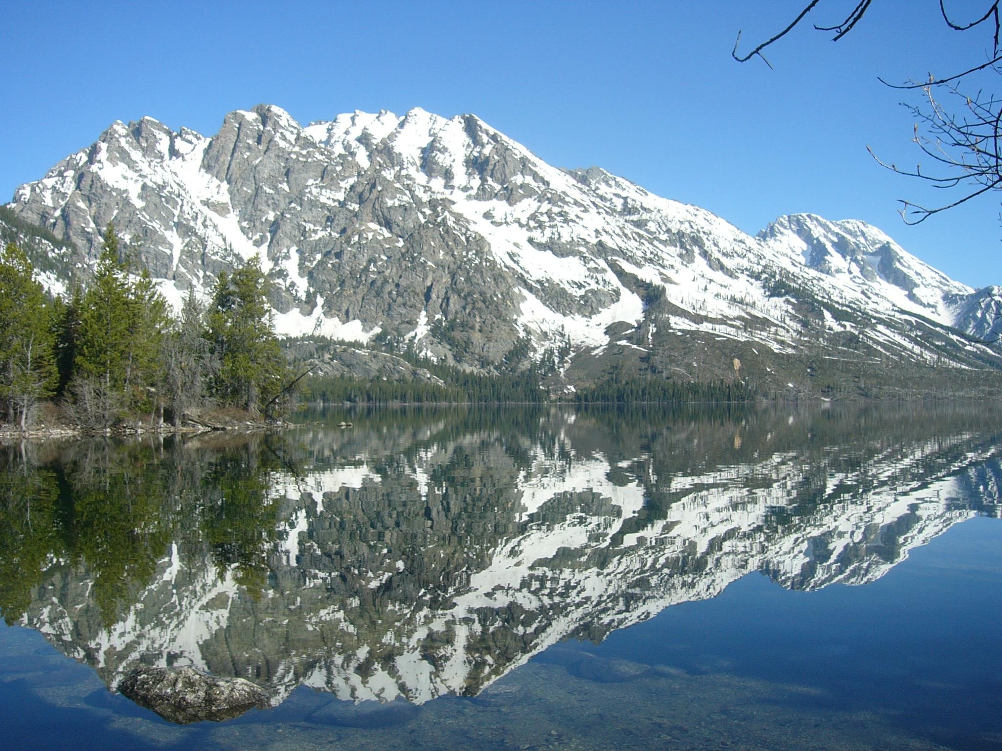 grand_teton_jenny_lake-1.jpg