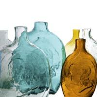 Régi üvegek