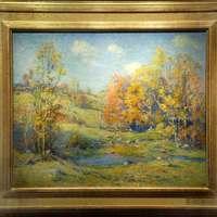 Régi festmények