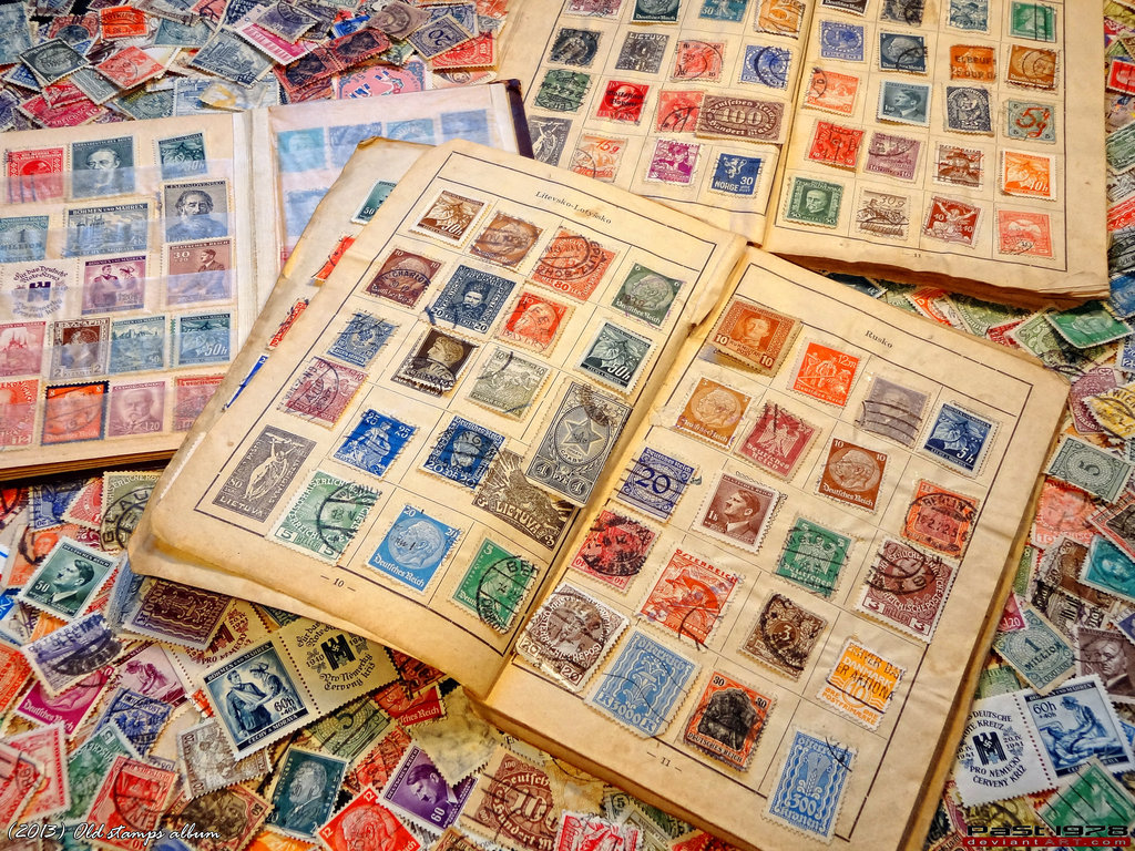 old_stamps_1390563783.jpg_1024x768