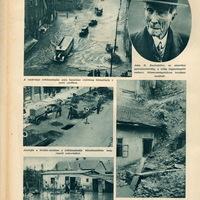 1937 május 25 Képes Pesti Hírlap