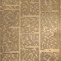 Ez történt Garán - Népakarat 1957 június 11