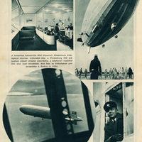 1937. május 8.